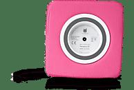 BOXINE Toniebox Starterset (Pink)
