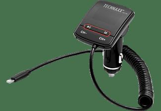 TECHNAXX FMT700 Transmitter