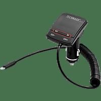 TECHNAXX FMT700