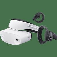 DELL Visor VR Brille inkl. Controller