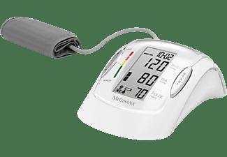 MEDISANA MTP PRO Blutdruckmessgerät