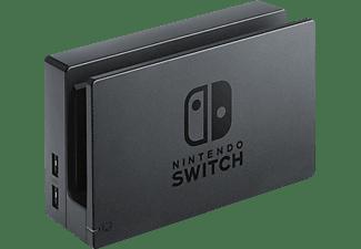Dock Set - Nintendo 2511666 con base Switch