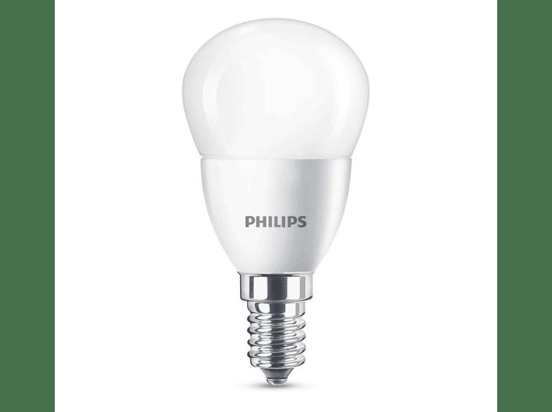 led lampen cool white philips media markt