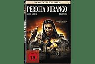 Perdita Durango [DVD]