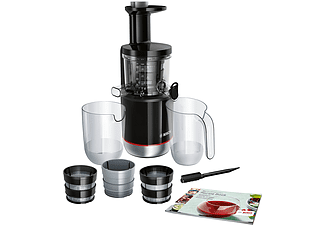 BOSCH MESM731M SlowJuicer