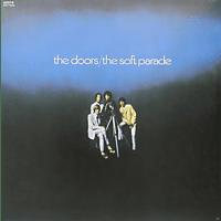 The Doors - The Soft Parade [Vinyl]