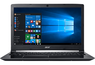 ACER Notebook Aspire 5 A515-51G-896B (NX.GT0EV.025)