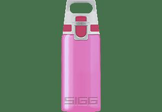 SIGG 8685.9 VIVA One Berry Trinkflasche Violett