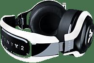 RAZER Man O' War Tournament Edition Destiny 2 Gaming Headset Weiß/Schwarz
