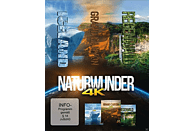NATURWUNDER 4K [4K Ultra HD Blu-ray]