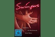 Swingers (Neuauflage) [DVD]