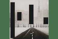 Yann Tiersen - Monuments [Vinyl]