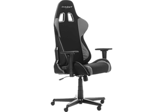 DXRACER Gaming Sessel Formula F11 Black/Grey