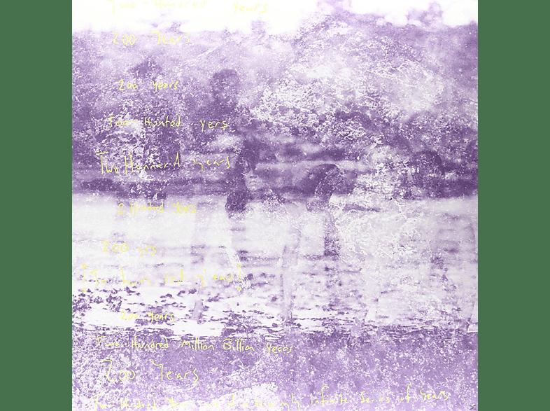 2000 Years - 200 Years [Vinyl]