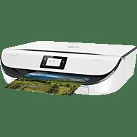 HP ENVY 5032 Tintenstrahl 3-in-1 Multifunktionsdrucker WLAN