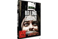 KILLING GROUND [DVD]