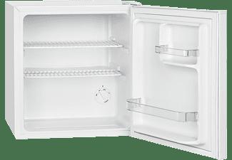 BOMANN KB 340 Kühlschrank (81 kWh/Jahr, A++, 510 mm hoch, Weiß)