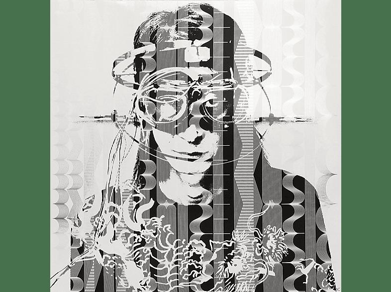 Masaki Batoh - Brain Pulse Music [Vinyl]