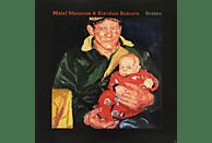 Alasdair Roberts & Mairi Morrison - Urstan [Vinyl]