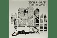 Sophia Knapp - Into The Waves [Vinyl]