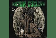 Doctor Cyclops - Borgofondo [Vinyl]
