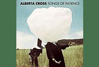 Alberta Cross - Songs Of Patience (Vinyl+MP3) [LP + Download]