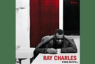 Ray Charles - The Hits [Vinyl]