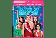 Girls´ Night Out (pinke Amaray) [Blu-ray]