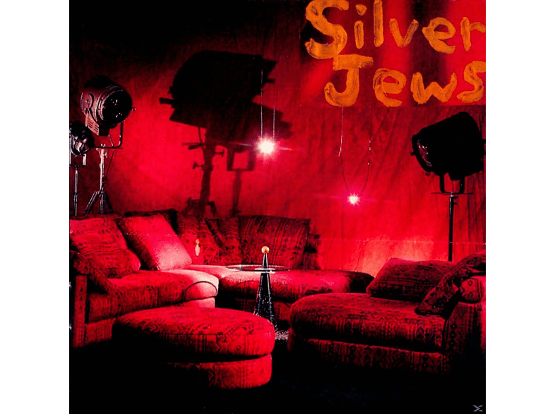 Silver Jews - Early Times [Vinyl]