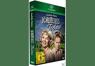 Kohlhiesels Töchter DVD