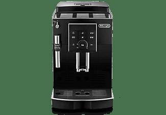 DE LONGHI Espressomachine