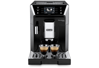 DE LONGHI Espressomachine PrimaDonna Class