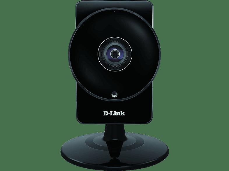 D-LINK DCS-960L IP Kamera