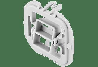 BOSCH 8750000448 Adapter 3er-Set Düwi/Popp (D), Weiß