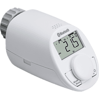EQIVA 141771E0 BT Smart Heizkörperthermostat