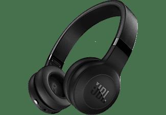 JBL Draadloze hoofdtelefoon C45BT Zwart