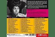 Aretha Franklin - Essential Recordings 1956-62 [CD]