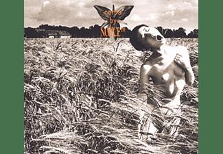 Noyce Tm - Coma  - (CD)