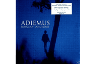 Miriam Stockley, Mike Ratledge, The London Philharmonic Orchestra - Adiemus-Songs of Sanctuary [Vinyl]