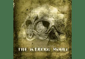 Iceberg Model - Times  - (CD)