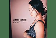 Yu Mi Lee - Reminiscences [CD]