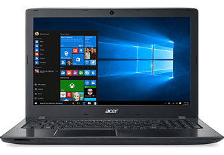 "ACER E5-575G-76ES 15.6"" FHD Intel Core i7-7500U 16GB 1TB 2GB DDR5 940MX W10 Laptop"