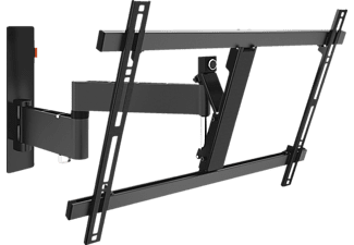 "VOGELS Support mural orientable WALL 3345 40 - 65"" Noir (8353130)"