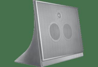 pixelboxx-mss-76392161