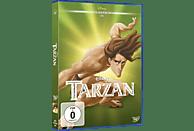Tarzan (Disney Classics)  [DVD]