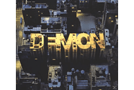 Demon - Midnight Funk [CD]