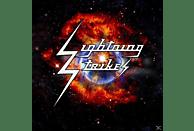 Lightning Strikes - Lightning Strikes (Back Vinyl) [Vinyl]