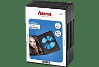 HAMA Standard DVD Leerhüllen