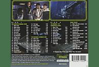 Goldsmith Jerry - Alien (Ltd.180g 2LP) [Vinyl]