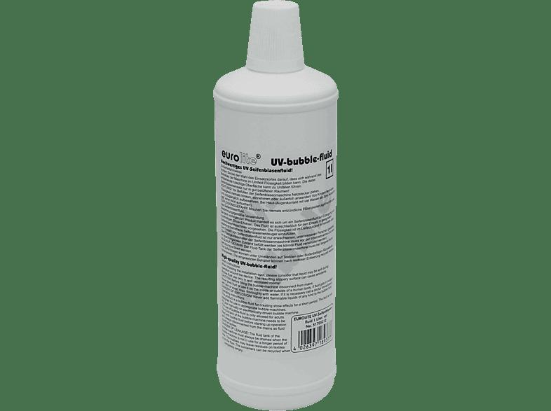EUROLITE 51705212 UV Seifenblasenflüssigkeit